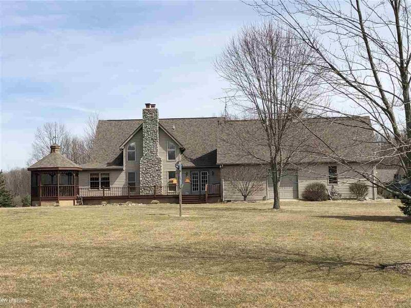 Listing Photo for 4265 Lone Oak Dr.