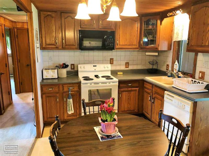 Listing Photo for 13752 Bryce