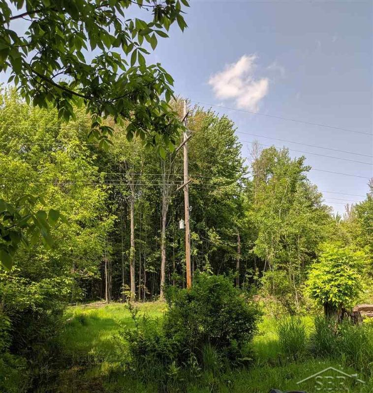 Listing Photo for 21960 Gratiot Rd