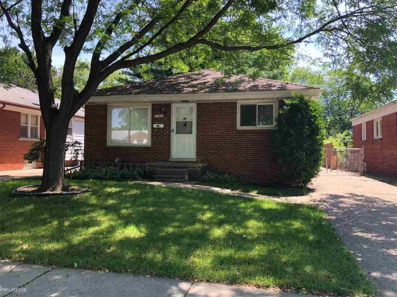 Listing Photo for 24296 Hayes Ave