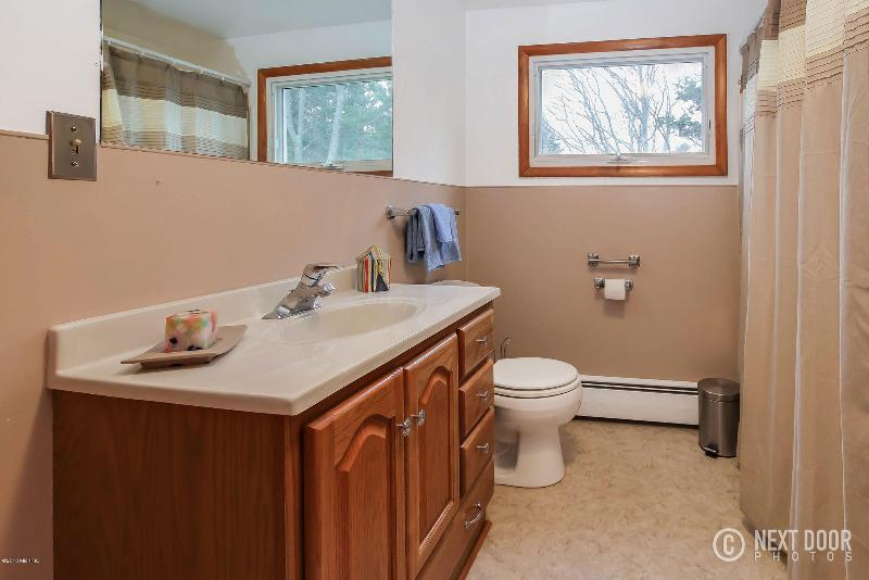 Listing Photo for 6391 S Whiskey Creek