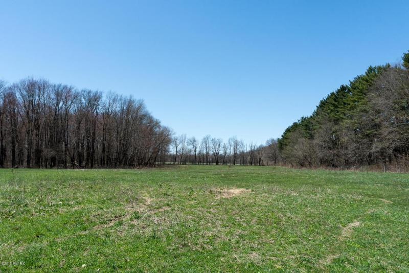 Listing Photo for 2030 Bakertown Road