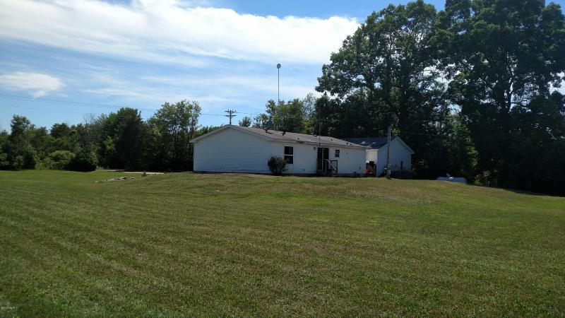 Listing Photo for 11225 17 Mile Road