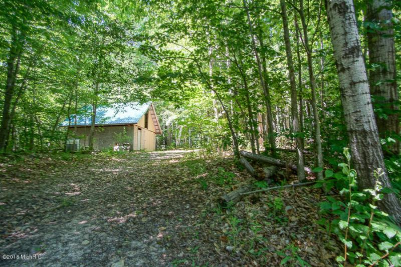 Listing Photo for 9751 Canal Road