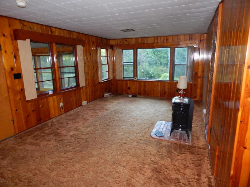 Listing Photo for 7312 W County Line Road