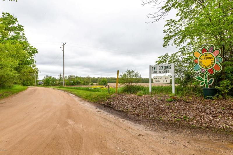 Listing Photo for 9991 Ellis Road