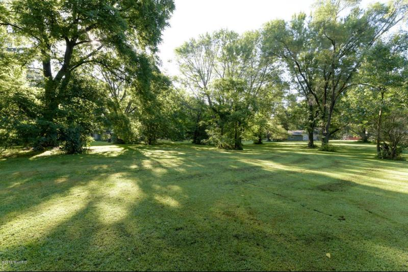 Listing Photo for 12837 Minges Road