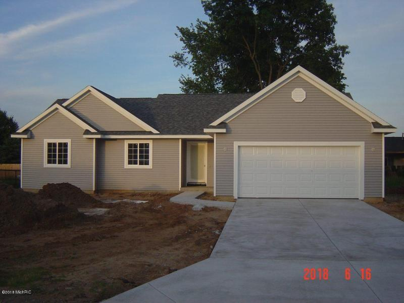Listing Photo for 3980 Country Meadows Drive