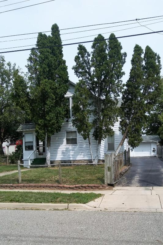 Listing Photo for 123 Clay Street