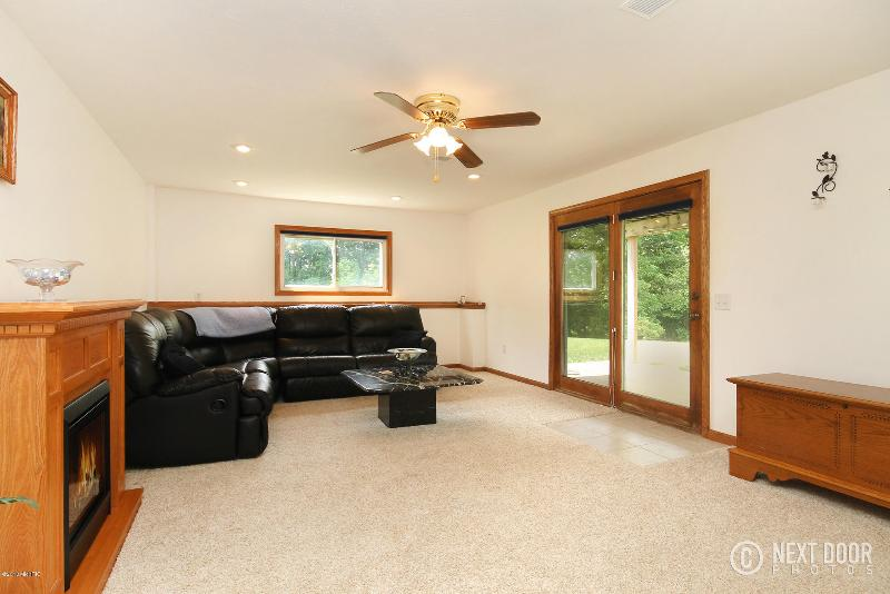 Listing Photo for 2310 W Sisson Rd Road