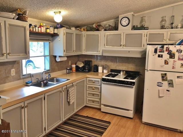 Listing Photo for 14141 90th Avenue