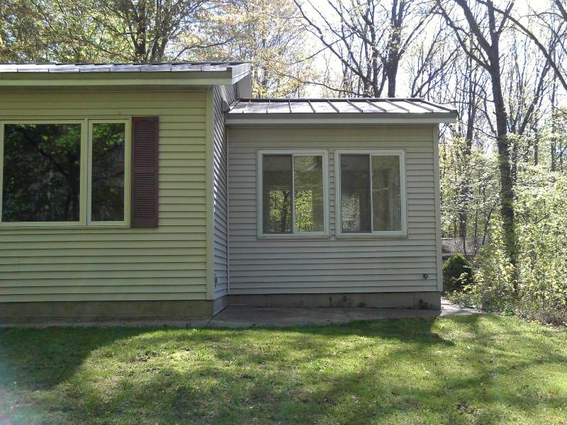 Listing Photo for 1972 S 186th Avenue