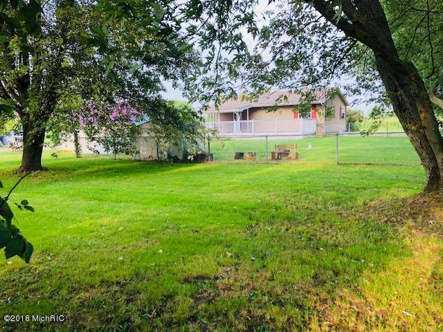 Listing Photo for 25 W Tupper Lake Road