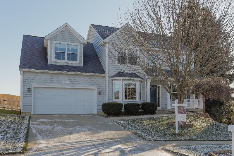 Listing Photo for 7239 Bolingbrook Drive