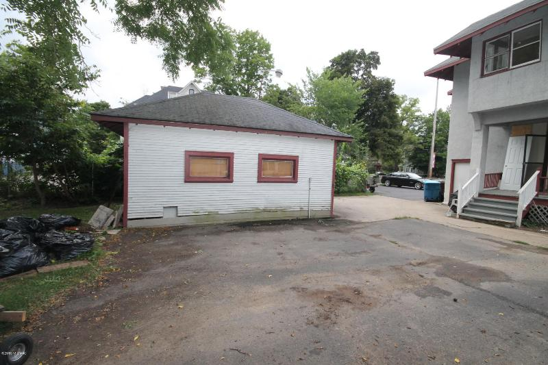 Listing Photo for 821 W Kalamazoo Avenue