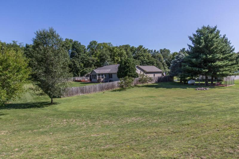Listing Photo for 430 Block Road