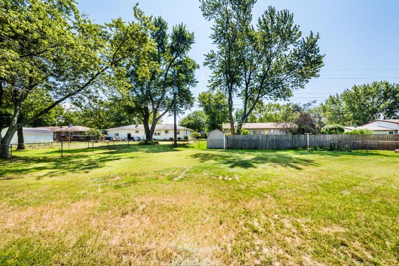Listing Photo for 1758 S Sierra Way