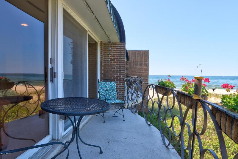 Listing Photo for 1159 S Harbor Drive C-5