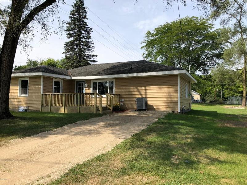 Listing Photo for 97 Hillsdale Street