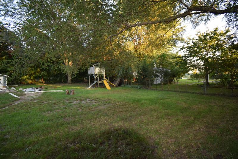 Listing Photo for 67833 Cr 380