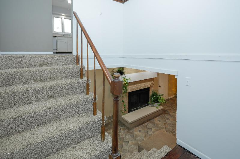 Listing Photo for 913 N 30th Street