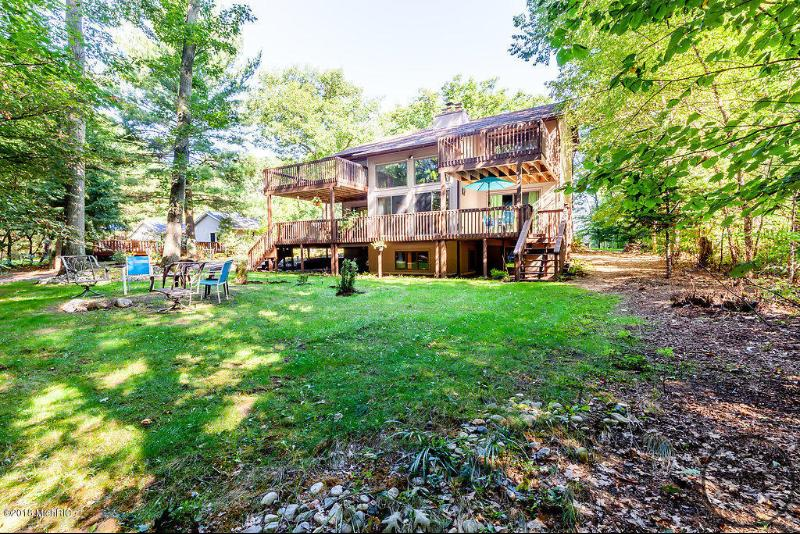 Listing Photo for 5851 Duck Lake Road