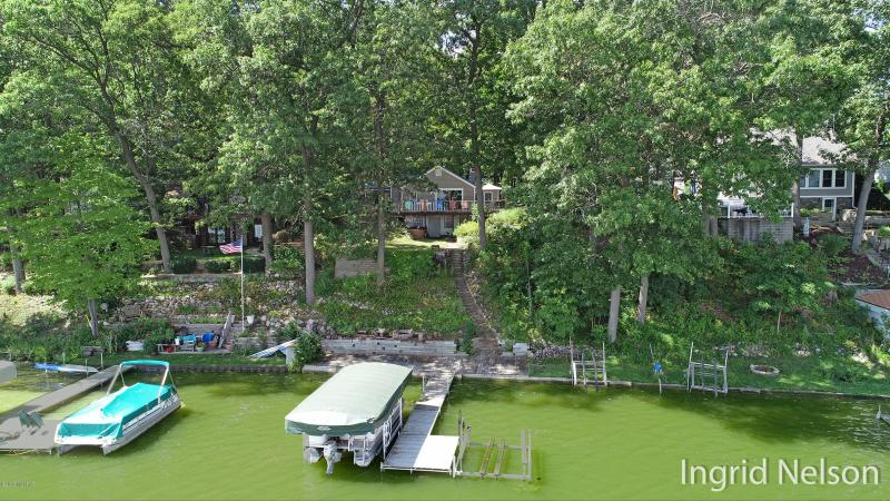 Listing Photo for 9598 Peninsula Drive