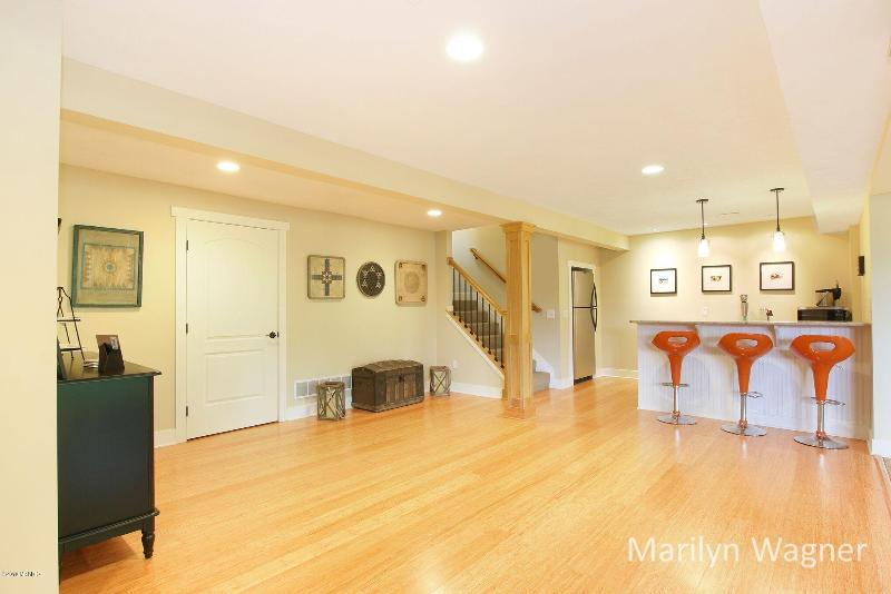 Listing Photo for 8760 Whitneyville Ave.