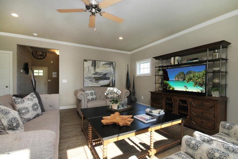 Listing Photo for 5890 Ryan Court