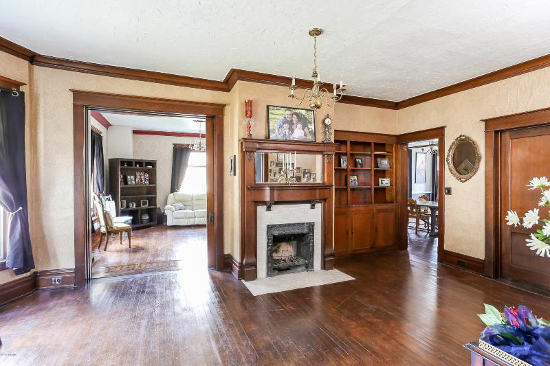 Listing Photo for 1219 Ransom Street