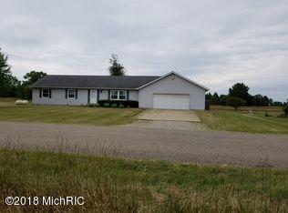 Listing Photo for 1031 Brink Road