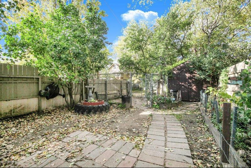 Listing Photo for 23 Caledonia Street