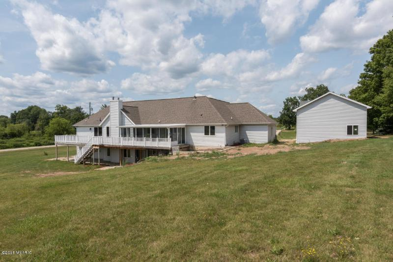 Listing Photo for 10499 Parmalee Road