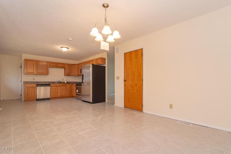 Listing Photo for 2210 Floral Court