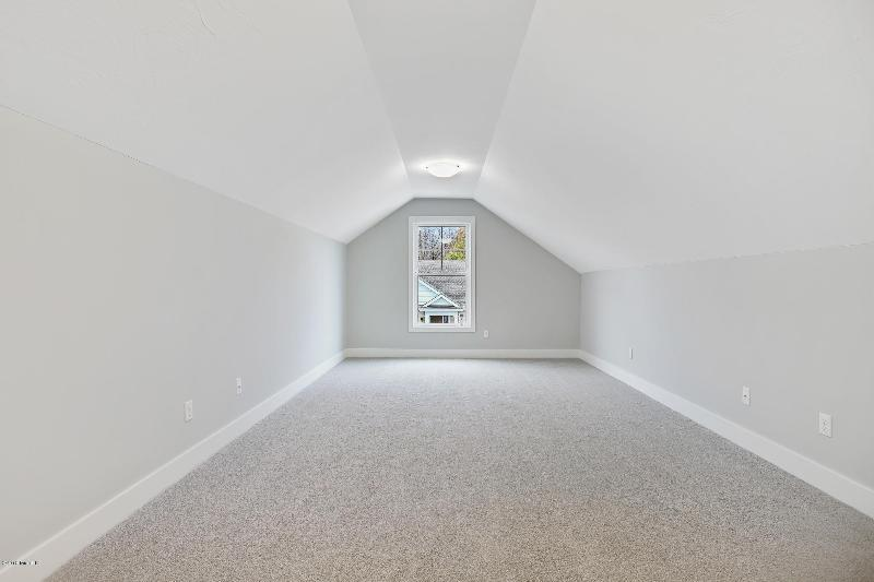 Listing Photo for 11467 South Lake Drive #159
