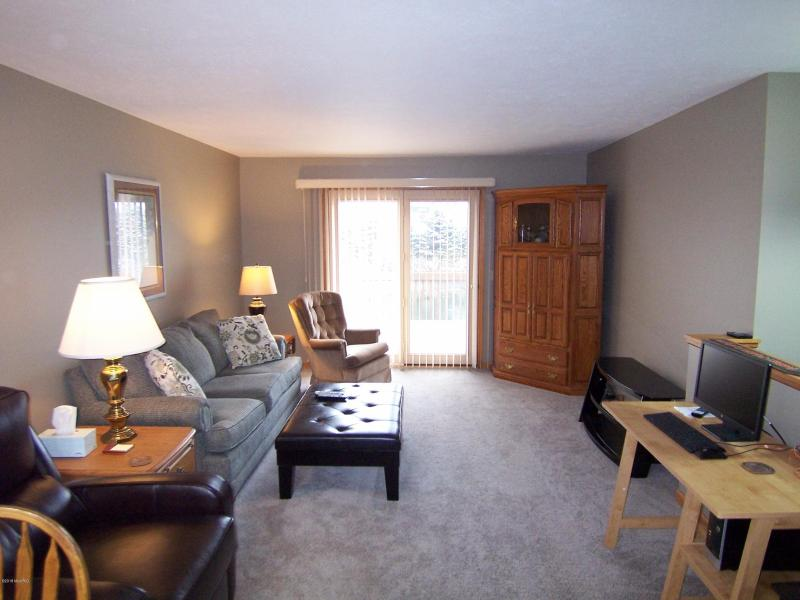 Listing Photo for 6084 Crystal Drive 83