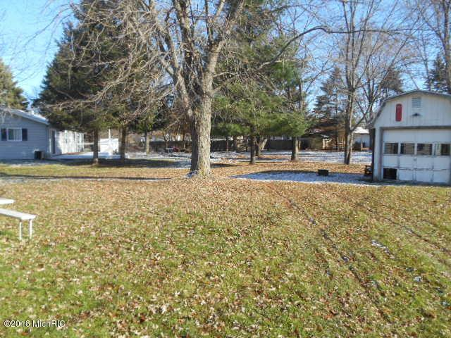 Listing Photo for 921 Meadowlane Drive