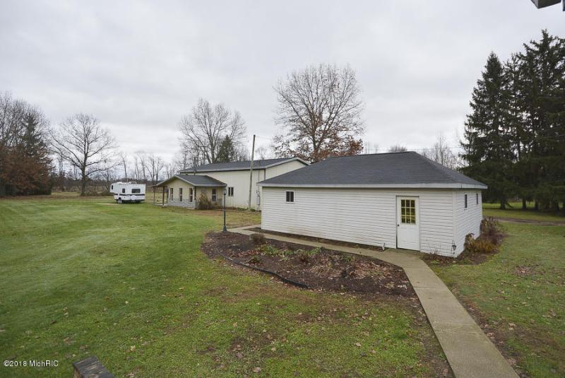 Listing Photo for 53139 Us 131 Highway