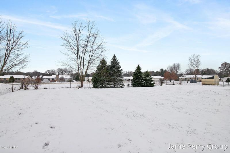 Listing Photo for 9666 Alfred Place