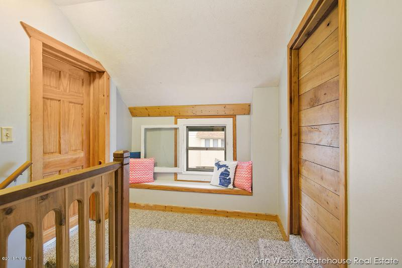 Listing Photo for 57 S Fremont Street