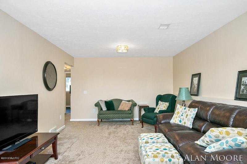 Listing Photo for 2050 Stag Court