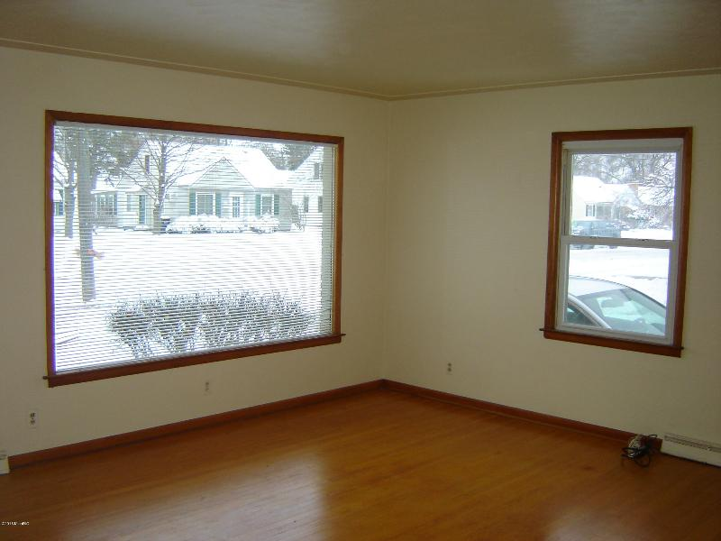 Listing Photo for 53 Honeoye Street