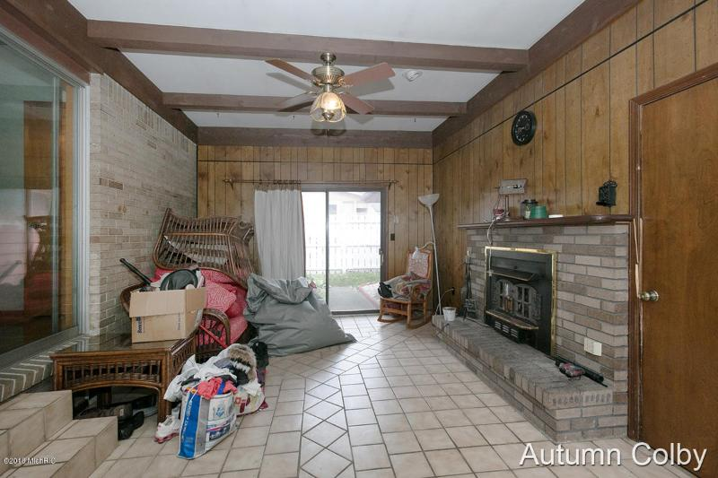 Listing Photo for 21 Lamoreaux Drive