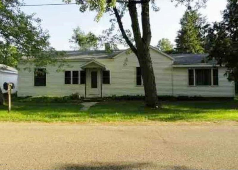 Listing Photo for 6153 W Main Street Street