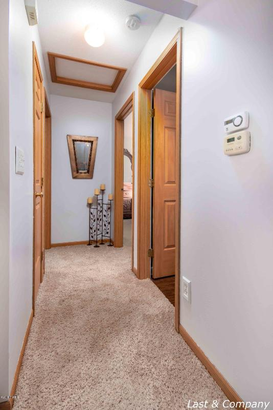 Listing Photo for 9566 Timberline Court