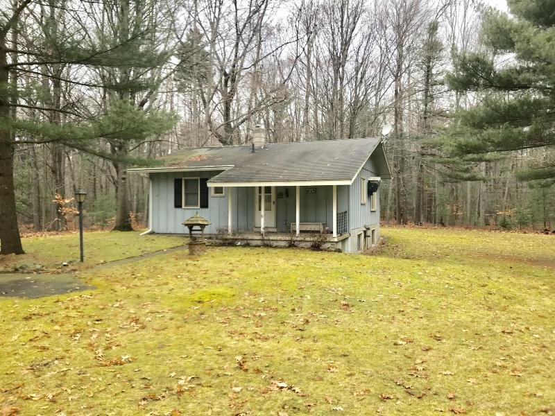 Listing Photo for 6170 W Decker Road