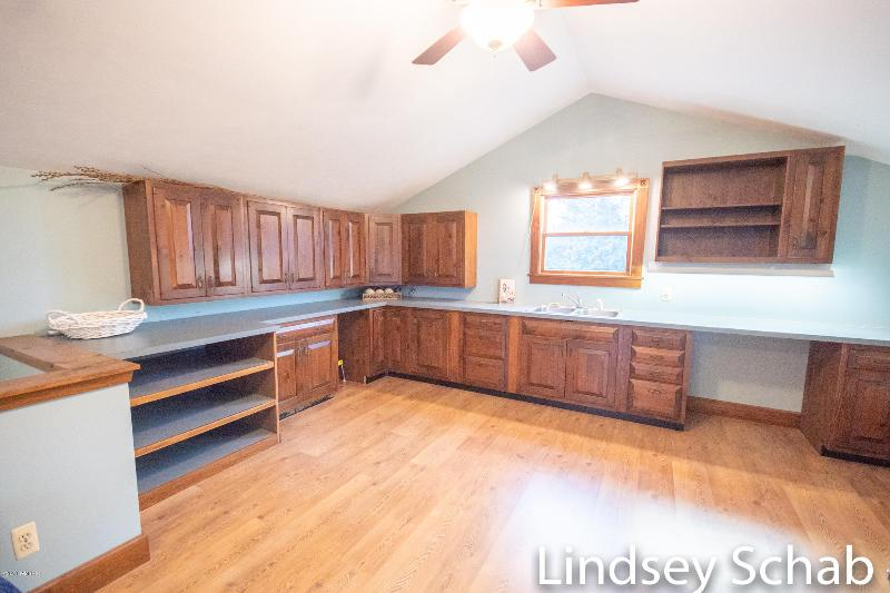 Listing Photo for 1381 Coolidge Street