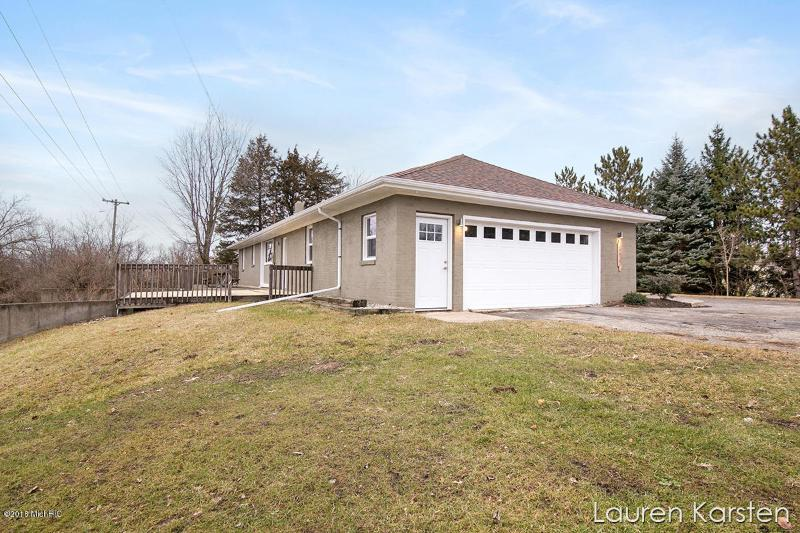 Listing Photo for 3637 Thornapple River Drive