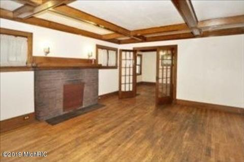 Listing Photo for 219 Ingleside Terrace