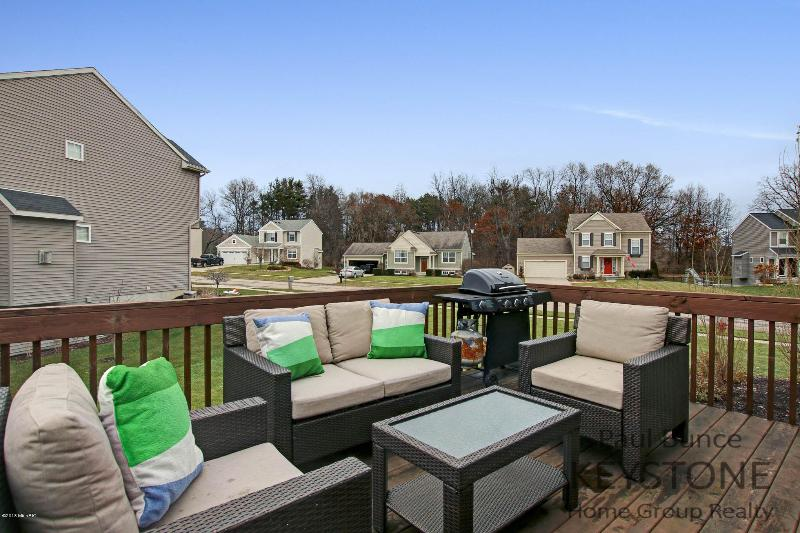 Listing Photo for 5640 Beyhill Drive